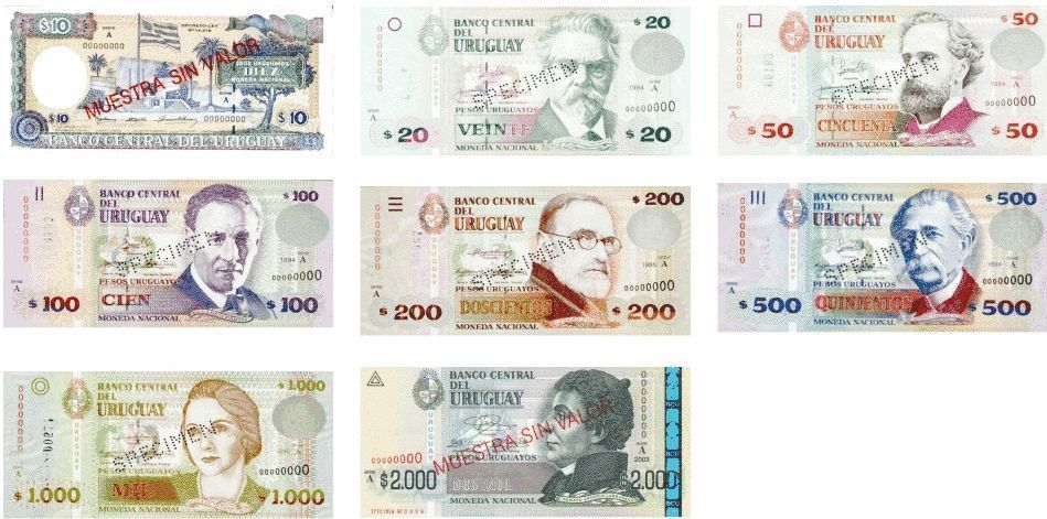 A Cuánto Esta Dólar Americano Hoy En V
