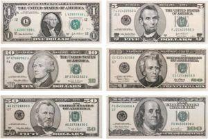 Valor Dolar Euro EspaÑa Archivos